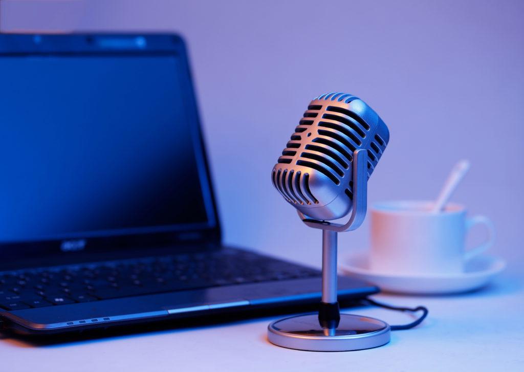 marketing digital para músicos