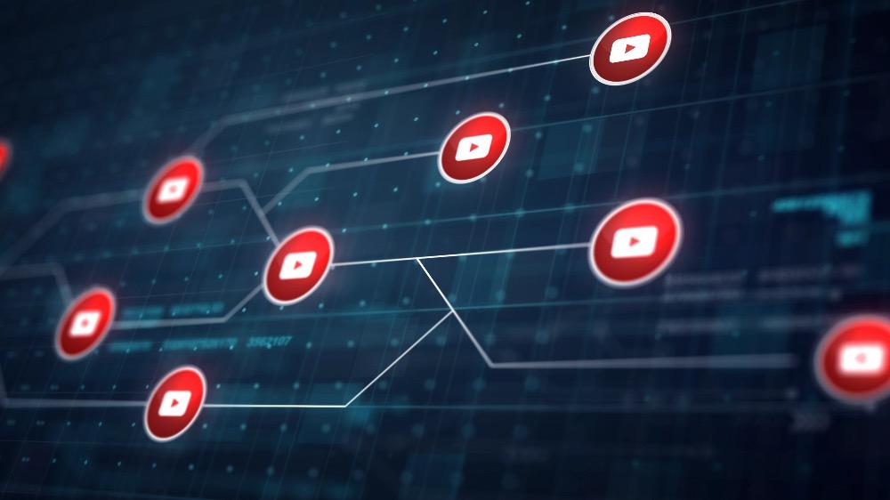 Youtube actualiza sus políticas de monetización