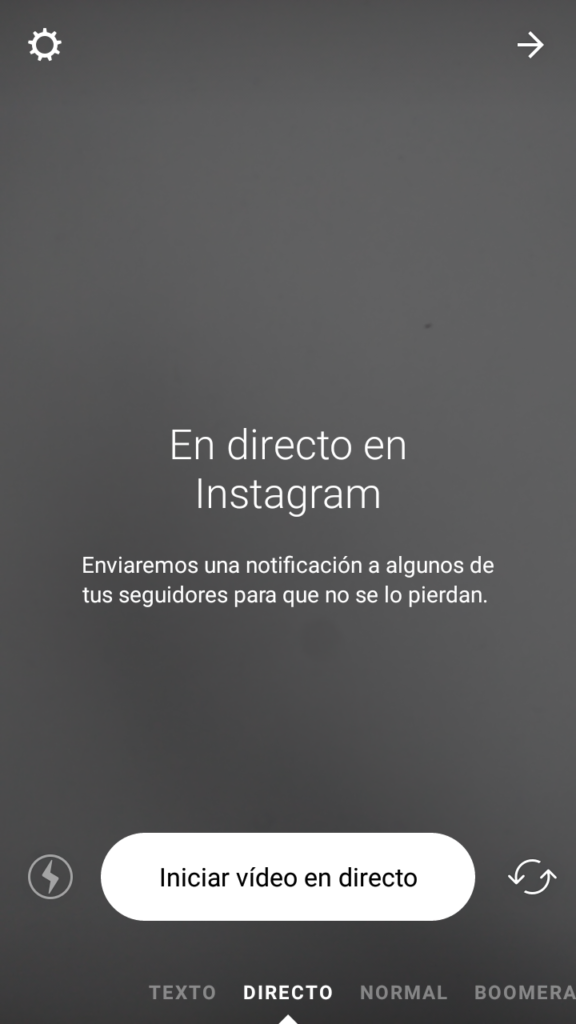 consejos de Instagram Stories