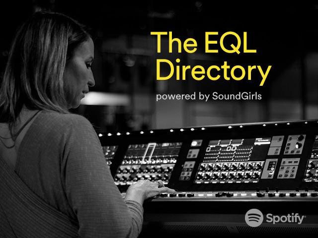 EQL Directory