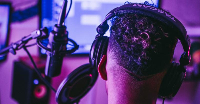 ¿El 2020 ha cambiado el negocio de la música como lo conocíamos hasta ahora?