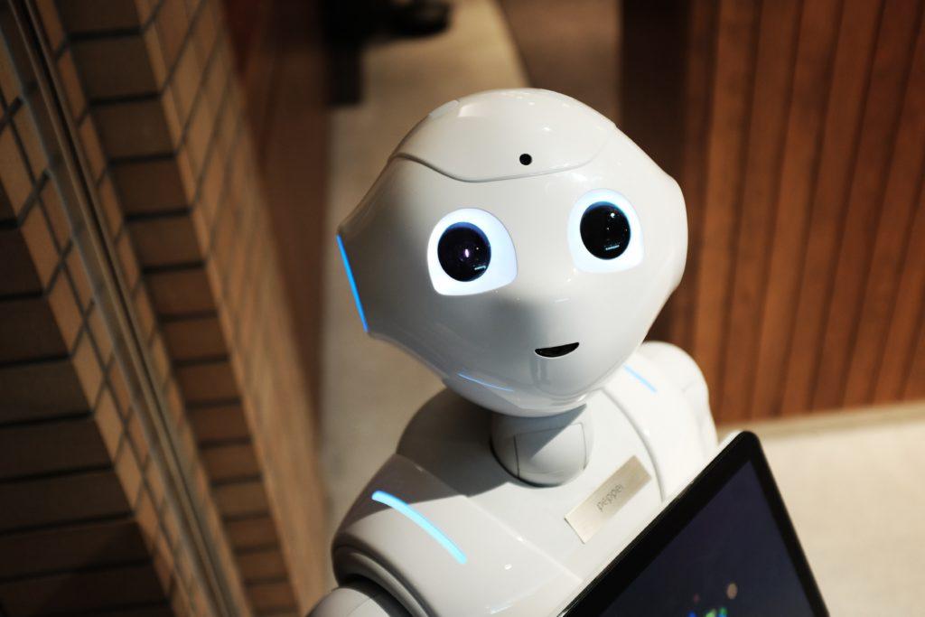 Inteligencia Artificial y música: ¿Cómo suenan algoritmos y canciones?