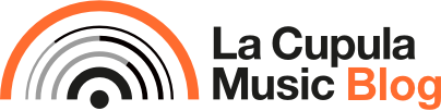 La Cupula Music Blog