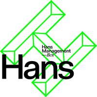 Hans Management
