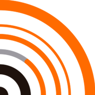 logotipo de LA CUPULA MUSIC SL