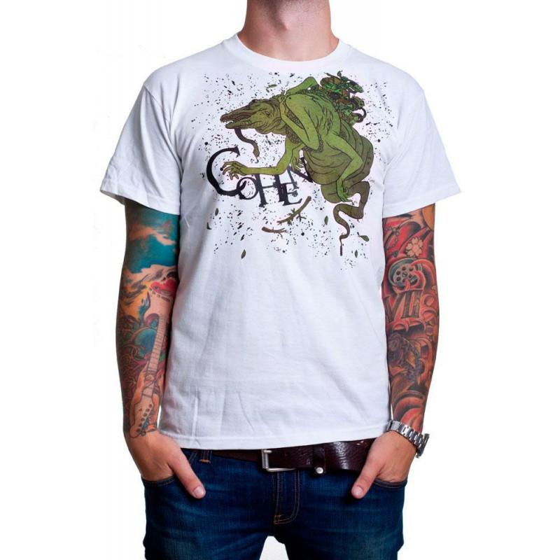 ahorre hasta 60% gama completa de artículos mejor selección de Crea tu camisetas personalizadas