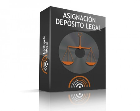 ASIGNACION-DEPOSITO-LEGAL