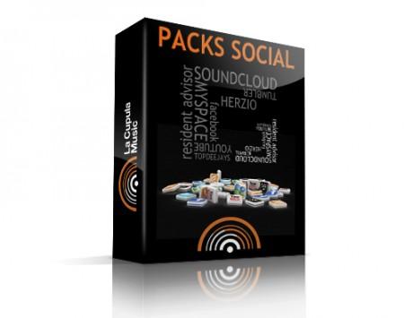 PACKS-SOCIAL