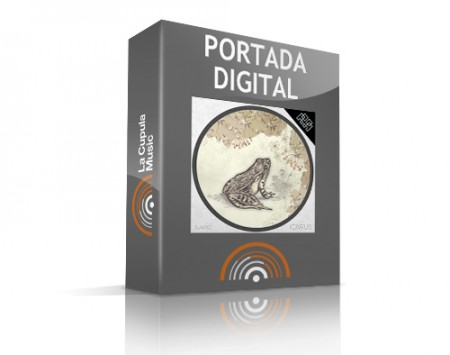 PORTADA-DIGITAL