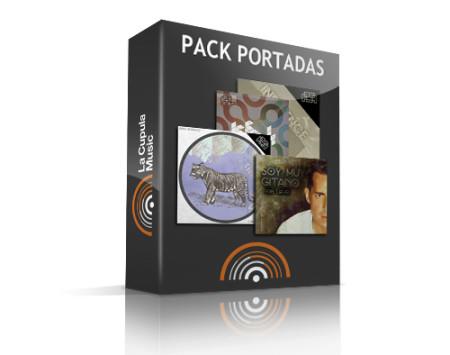new-portadas-pack