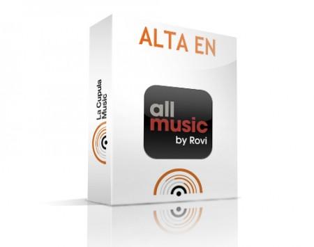 ALTA-EN-ALL-MUSIC