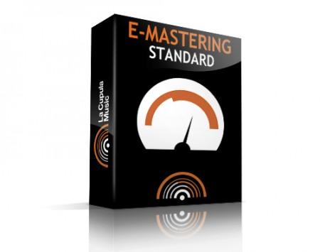 E-MASTERING-STANDARD