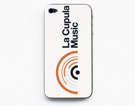 iphone 5 lc