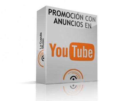 PROMO-ANUNCIOS-YOU