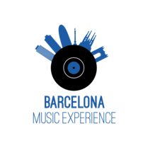 Barcelona Music Experience