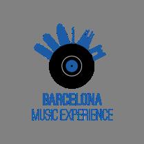 Barcelona Music Experience