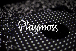 Playmoss+Logo