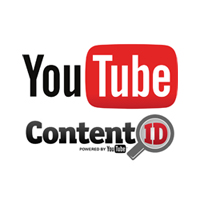 YouTube-Content_ID