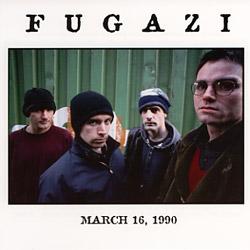 Fugazi_Live_Series_Vol._21_cover