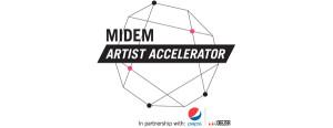 midem-2015-artist-accelerator-600x233-3