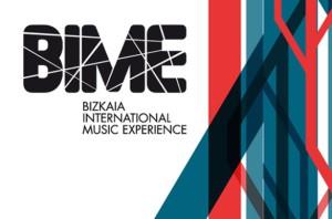 BIME-2