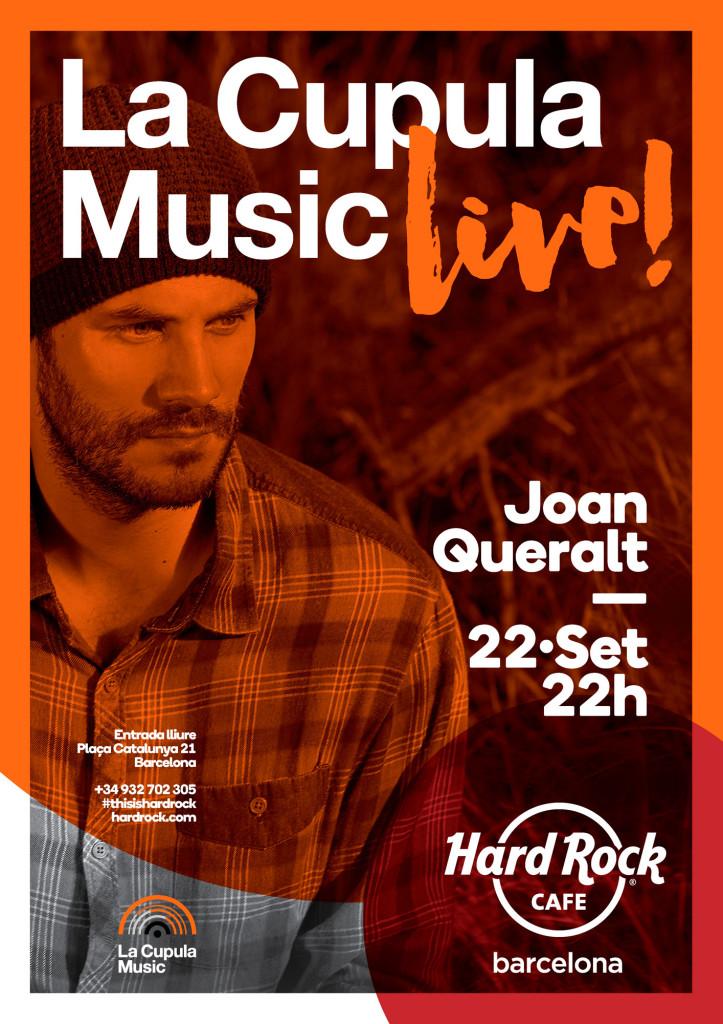 Cartel-LCM-live---Joan-Queralt-Low