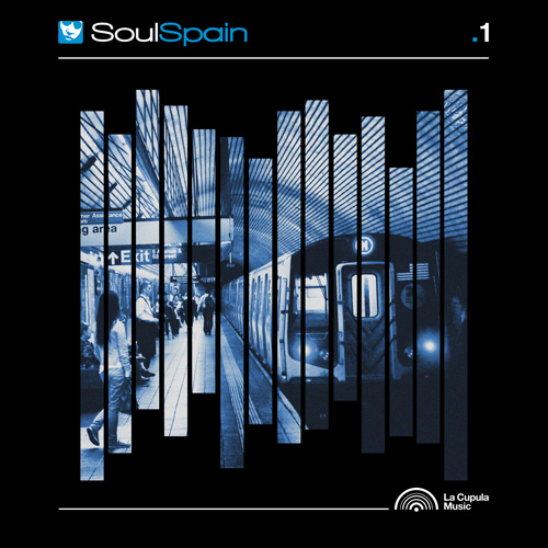 SoulSpain1 La Cupula Music