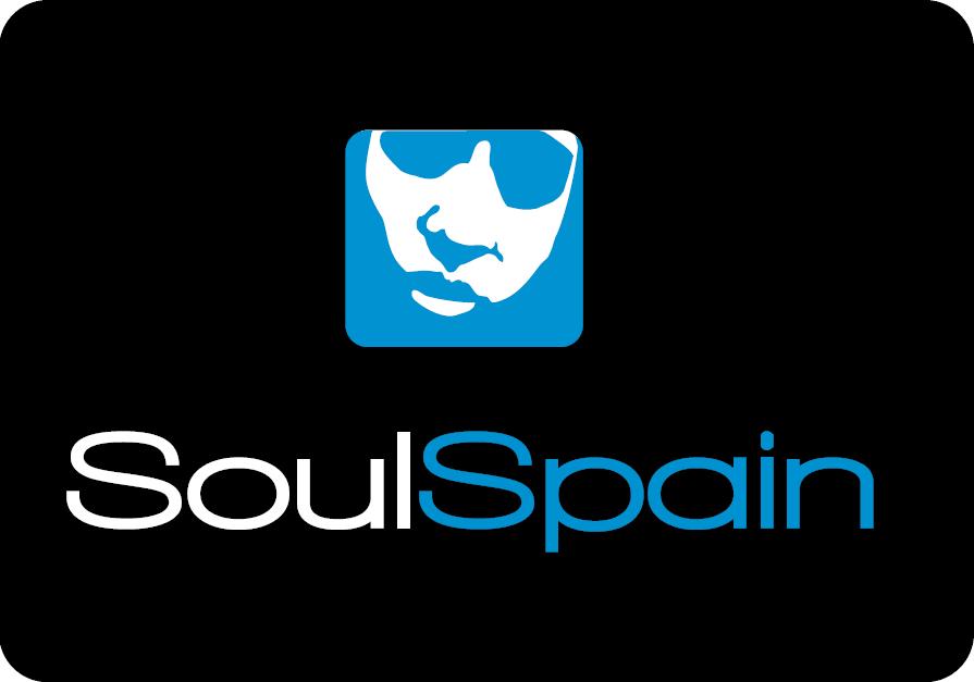 logo_SoulSpain