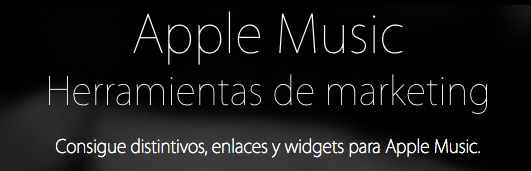 Apple Music Tools