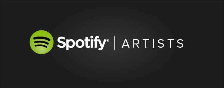 spotifyartists