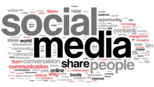 Una buena estrategia de Social Media para hacer llegar tu canal a la audiencia es clave para la fidelización de fans