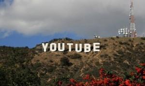 El número de horas que la gente dedica a ver vídeos de YouTube al día ha ascendido un 40% desde marzo de 2014