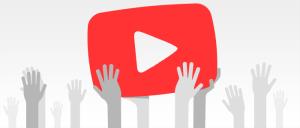 Youtube quiere aproximar la comunicación entre los creadores y sus seguidores