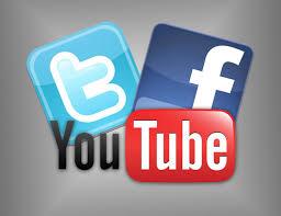 """youtube lanzará """"Backstage"""" a finales de año para reforzar la función de social media que ya tiene la plataforma líder"""