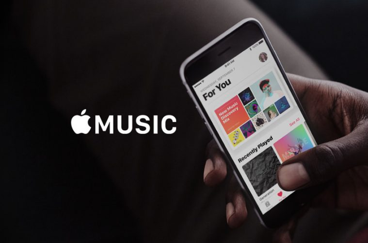 Apple-Music-759x500